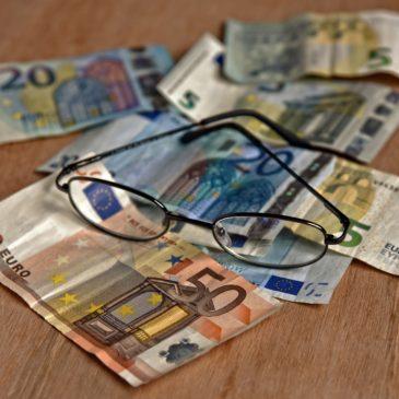 50 euro all'anno, vi cambiano la vita?
