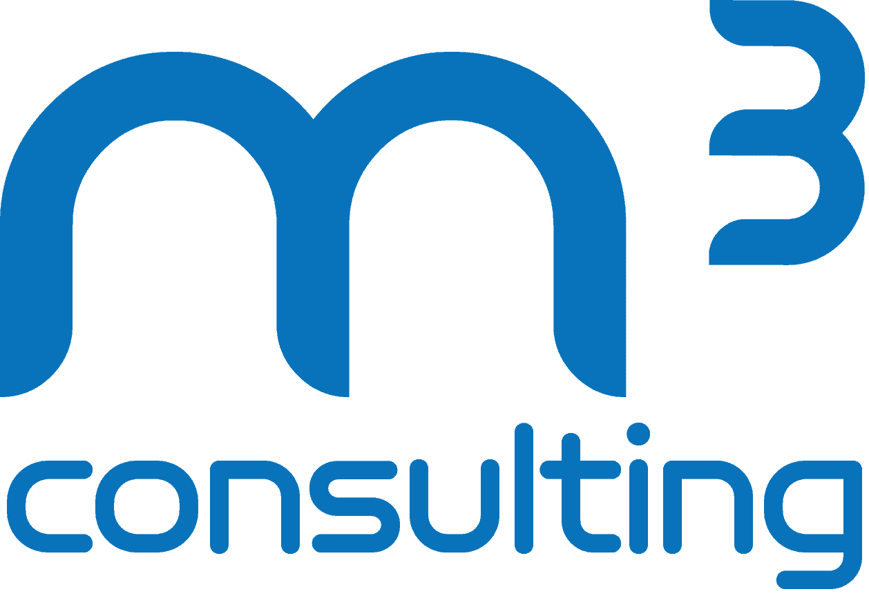 Emmetre Consulting ™